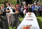 Travelnews.lv 4. maija – Latvijas Republikas Neatkarības atjaunošanas dienu svin Dobelē 7