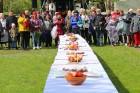 Travelnews.lv 4. maija – Latvijas Republikas Neatkarības atjaunošanas dienu svin Dobelē 10