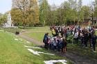 Travelnews.lv 4. maija – Latvijas Republikas Neatkarības atjaunošanas dienu svin Dobelē 21