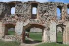 Travelnews.lv 4. maija – Latvijas Republikas Neatkarības atjaunošanas dienu svin Dobelē 26