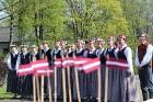 Travelnews.lv 4. maija – Latvijas Republikas Neatkarības atjaunošanas dienu svin Dobelē 35