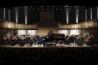 Koncertzāle «Cēsis» ar klasikas virsotnēm atzīmē piekto gadadienu 5
