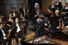 Koncertzāle «Cēsis» ar klasikas virsotnēm atzīmē piekto gadadienu 10
