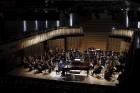 Koncertzāle «Cēsis» ar klasikas virsotnēm atzīmē piekto gadadienu 11