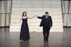 Koncertzāle «Cēsis» ar klasikas virsotnēm atzīmē piekto gadadienu 22