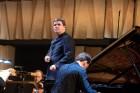 Koncertzāle «Cēsis» ar klasikas virsotnēm atzīmē piekto gadadienu 3