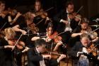 Koncertzāle «Cēsis» ar klasikas virsotnēm atzīmē piekto gadadienu 31