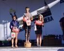 Vēsturiskais 107 km skrējiensoļojums Rīga - Valmiera šogad atzīmē 30 gadu jubileju. Pirmais skrējiens norisinājās 1989. gadā - trīs dienas pēc leģendā 26