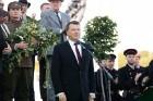 Liepājā līdz 29. jūnijam norisinās vēsturisku notikumu pasākumu kopums -