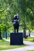 Travelnews.lv apmeklē Kurzemes sakoptāko ostas pilsētu Ventspili 19