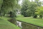 Travelnews.lv apmeklē Kurzemes sakoptāko ostas pilsētu Ventspili 31