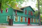 Travelnews.lv apmeklē Kurzemes sakoptāko ostas pilsētu Ventspili 41
