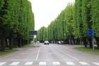 Travelnews.lv apmeklē Kurzemes sakoptāko ostas pilsētu Ventspili 51