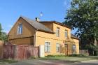 Travelnews.lv apmeklē Kurzemes sakoptāko ostas pilsētu Ventspili 64
