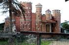 Travelnews.lv apmeklē Kurzemes sakoptāko ostas pilsētu Ventspili 66