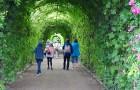 Travelnews.lv apmeklē Latvijas vienu no populārākajiem tūrisma objektiem - Rundāles pili 3