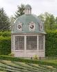 Travelnews.lv apmeklē Latvijas vienu no populārākajiem tūrisma objektiem - Rundāles pili 11