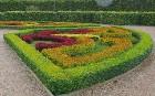 Travelnews.lv apmeklē Latvijas vienu no populārākajiem tūrisma objektiem - Rundāles pili 17