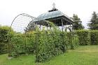 Travelnews.lv apmeklē Latvijas vienu no populārākajiem tūrisma objektiem - Rundāles pili 28