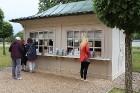 Travelnews.lv apmeklē Latvijas vienu no populārākajiem tūrisma objektiem - Rundāles pili 31
