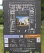 Travelnews.lv apmeklē Latvijas vienu no populārākajiem tūrisma objektiem - Rundāles pili 33