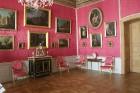 Travelnews.lv apmeklē Latvijas vienu no populārākajiem tūrisma objektiem - Rundāles pili 45