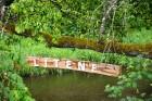 Brīvdienas sākas Litenē - ko apskatīt ainaviskajā ciematā Gulbenes novadā 1