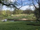 Brīvdienas sākas Litenē - ko apskatīt ainaviskajā ciematā Gulbenes novadā 5