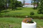 Brīvdienas sākas Litenē - ko apskatīt ainaviskajā ciematā Gulbenes novadā 7