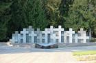Brīvdienas sākas Litenē - ko apskatīt ainaviskajā ciematā Gulbenes novadā 14