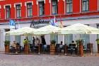 Skandināvu viesnīcu tīkls 11.07.2019 pirmo reizi oficiāli ienāk Vecrīgā ar «Radisson Old Town Riga» 2