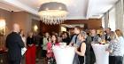 Skandināvu viesnīcu tīkls 11.07.2019 pirmo reizi oficiāli ienāk Vecrīgā ar «Radisson Old Town Riga» 38
