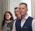 Skandināvu viesnīcu tīkls 11.07.2019 pirmo reizi oficiāli ienāk Vecrīgā ar «Radisson Old Town Riga» 40