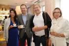 Skandināvu viesnīcu tīkls 11.07.2019 pirmo reizi oficiāli ienāk Vecrīgā ar «Radisson Old Town Riga» 57
