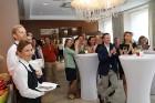 Skandināvu viesnīcu tīkls 11.07.2019 pirmo reizi oficiāli ienāk Vecrīgā ar «Radisson Old Town Riga» 70