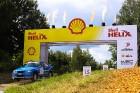Piedāvājam interesantākos fotomirkļus no autorallija «Shell Helix Rally Estonia 2019». Foto: Gatis Smudzis 20