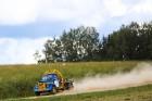 Piedāvājam interesantākos fotomirkļus no autorallija «Shell Helix Rally Estonia 2019». Foto: Gatis Smudzis 35