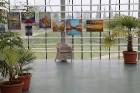 Travelnews.lv apmeklē Nacionālo botānisko dārzu Salaspilī 44
