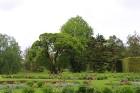Travelnews.lv apmeklē Nacionālo botānisko dārzu Salaspilī 46