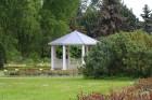 Travelnews.lv apmeklē Nacionālo botānisko dārzu Salaspilī 47