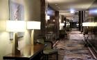 Viesnīcas «Grand Hotel Kempinski Riga» 1.stāva interjeru var baudīt bez maksas 30