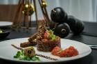 Restorāns Simmer Jūrmalā viesus pārsteidz ar jaunu ēdienkarti 9