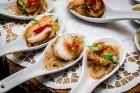 Restorāns Simmer Jūrmalā viesus pārsteidz ar jaunu ēdienkarti 13