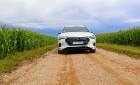Travelnews.lv apceļo Zemgali un Vidzemi ar jauno un elektrisko «Audi e-tron» 7