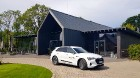 Travelnews.lv apceļo Zemgali un Vidzemi ar jauno un elektrisko «Audi e-tron» 11