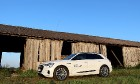 Travelnews.lv apceļo Zemgali un Vidzemi ar jauno un elektrisko «Audi e-tron» 17
