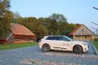 Travelnews.lv apceļo Zemgali un Vidzemi ar jauno un elektrisko «Audi e-tron» 33