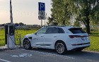 Travelnews.lv apceļo Zemgali un Vidzemi ar jauno un elektrisko «Audi e-tron» 36