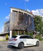 Travelnews.lv apceļo Zemgali un Vidzemi ar jauno un elektrisko «Audi e-tron» 43