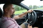 Travelnews.lv apceļo Zemgali un Vidzemi ar jauno un elektrisko «Audi e-tron» 48